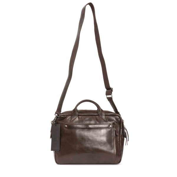 Tasche AUNTS-&-UNCLES-EQUALIZER-bags and more Kaiserslautern