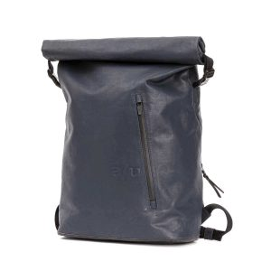 Rucksack AUNTS-&-UNCLES-FUKUI-BLUEBERRY-bags and more Kaiserslautern
