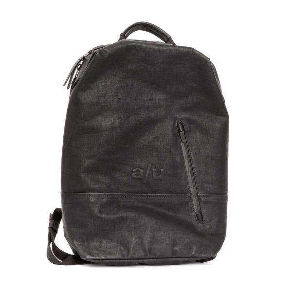 Rucksack AUNTS & UNCLES HAMAMATSU BLACK bags and more Kaiserslautern