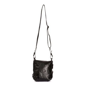 Tasche AUNTS-&-UNCLES-MRS.-CHOCOLATE-COOKIE-BLACK-bags and more Kaiserslautern