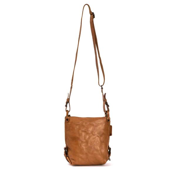 Tasche AUNTS-&-UNCLES-MRS.-CHOCOLATE-COOKIE-CARAMEL-bags and more Kaiserslautern