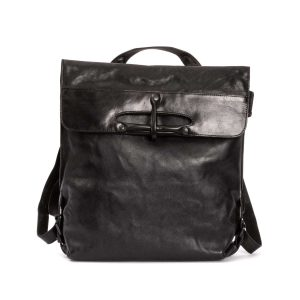 Rucksack AUNTS-&-UNCLES-MRS.-MINCE-PIE-BLACK bags and more Kaiserslautern