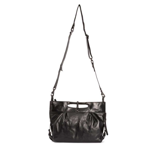 Tasche AUNTS-&-UNCLES-MRS.-MUFFIN-BLACK-bags and more Kaiserslautern