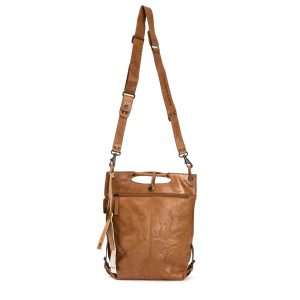 Tasche AUNTS-&-UNCLES-MRS.-PANCAKE-CARAMEL-bags and more Kaiserslautern