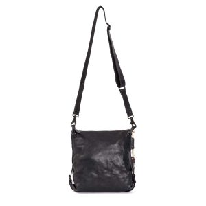 Tasche AUNTS-&-UNCLES-MRS.-RAISIN-COOKIE-BLACK-bags and more Kaiserslautern