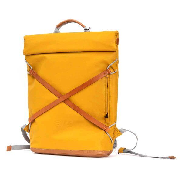 Rucksack AUNTS-&-UNCLES-OSAKA-ARROWWOOD bags and more Kaiserslautern