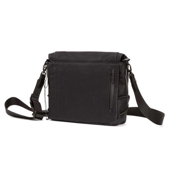 Tasche AUNTS & UNCLES SENDAI BLACK bags and more Kaiserslautern
