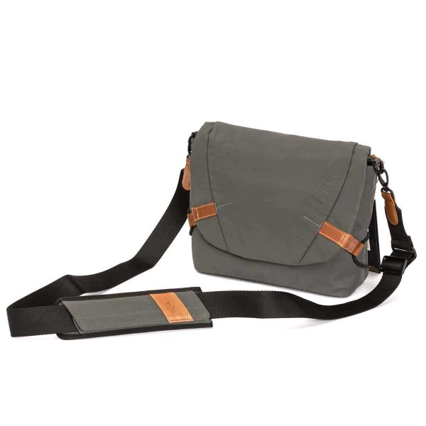 Tasche AUNTS & UNCLES SENDAI GRAVITY GREY bags and more Kaiserslautern