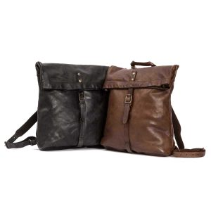 Rucksack AUNTS-&-UNCLES-THE-SPARROW-PURE-bags and more Kaiserslautern