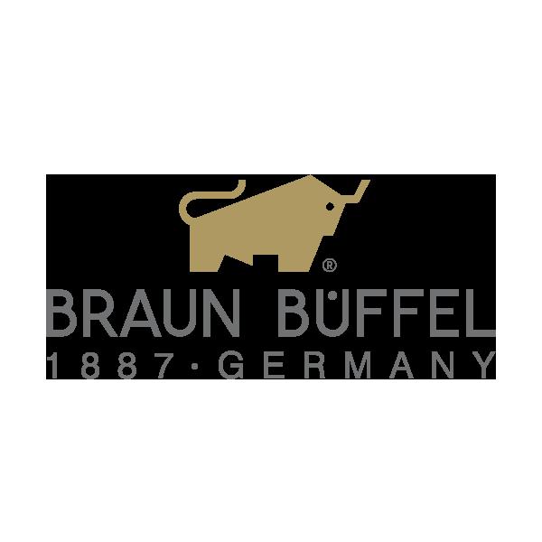 Braun Bueffel bei bags & more in Kaiserslautern