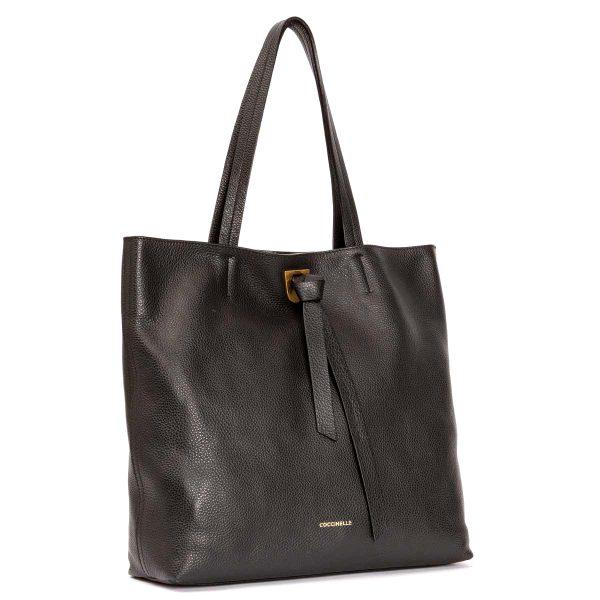 Tasche COCCINELLE JOY BLACK bags and more Kaiserslautern