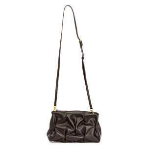 Tasche COCCINELLE OPHELIE GOODIE BLACK bags and more Kaiserslautern