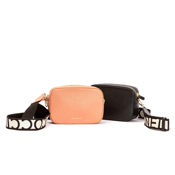Tasche COCCINELLE TEBE bags and more Kaiserslautern