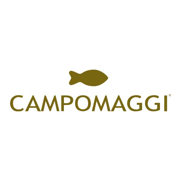Campommaggi bei bags & more in Kaiserslautern