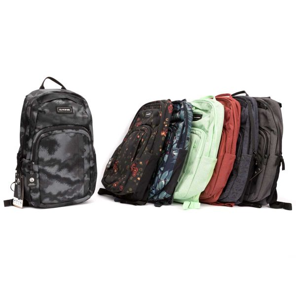 Rucksack DAKINE CAMPUS M bags and more Kaiserslautern