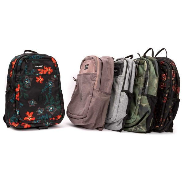 DAKINE ESSENTIALS PACK bags and more Kaiserslautern