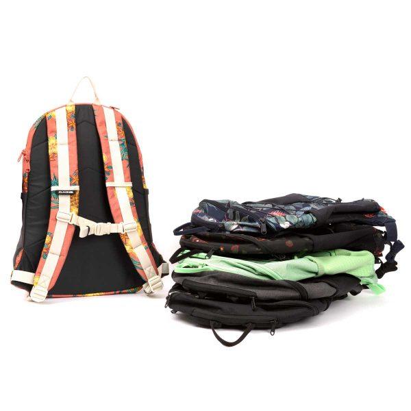 DAKINE RUCKSACK WNDR PACK bags and more Kaiserslautern