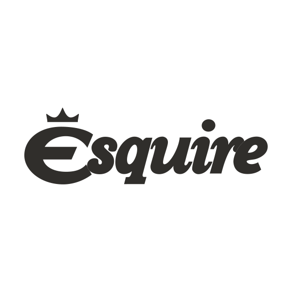 Esquire bei bags & more in Kaiserslautern
