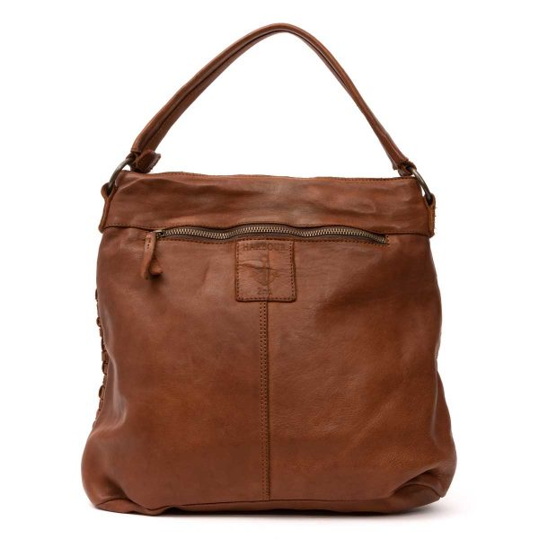 Tasche HARBOUR 2ND TASCHE IRIS bags and more Kaiserslautern