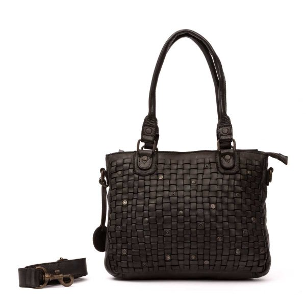 Tasche HARBOUR 2ND TASCHE ISABEL bags and more Kaiserslautern