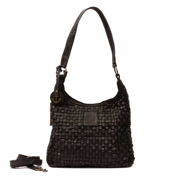 Tasche HARBOUR-2ND-TASCHE-TUULA-BLACK bags and more Kaiserslautern