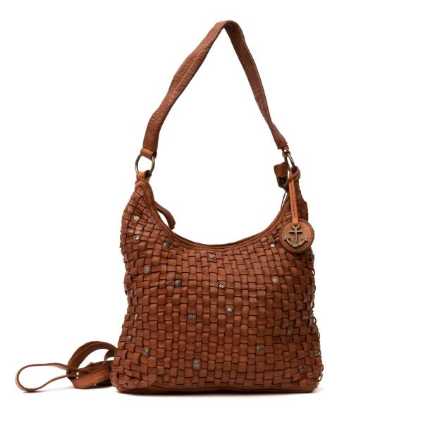 Tasche HARBOUR 2ND TASCHE TUULA COGNAC bags and more Kaiserslautern