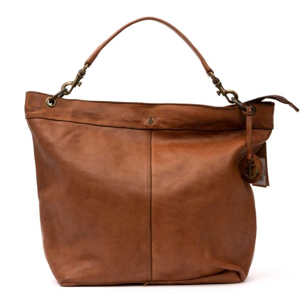 Tasche HARBOUR 2ND TASCHE VICKY COGNAC bags and more Kaiserslautern