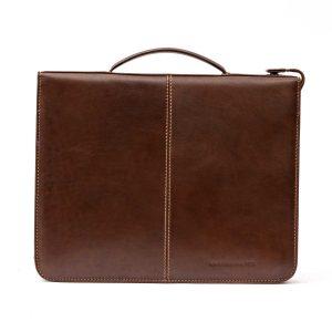 Tasche PICARD BUSINESS TASCHE TOSCANA 28 x 35 x 6 cm bags and more Kaierserslautern
