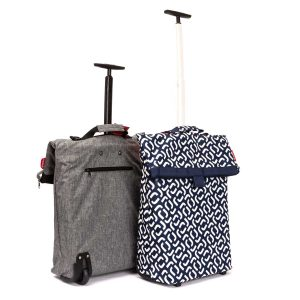 Trolley REISENTHEL-TROLLEY-M bags and more Kaiserslautern