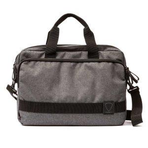STRELLSON TASCHE Tasche NORTHWOOD BRIEFBAG bags and more Kaiserslautern