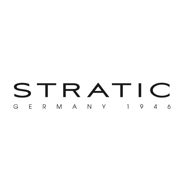 Stratic bei bags & more in Kaiserslautern