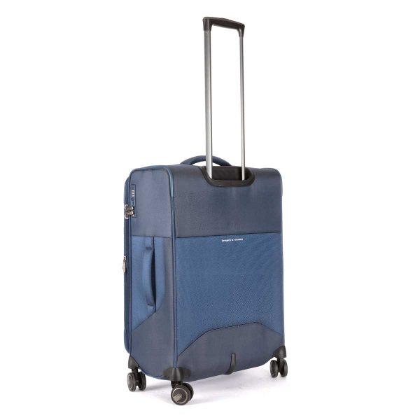 TITAN KOFFER PRIME SPINNER NAVY 68cm bags and more Kaiserslautern