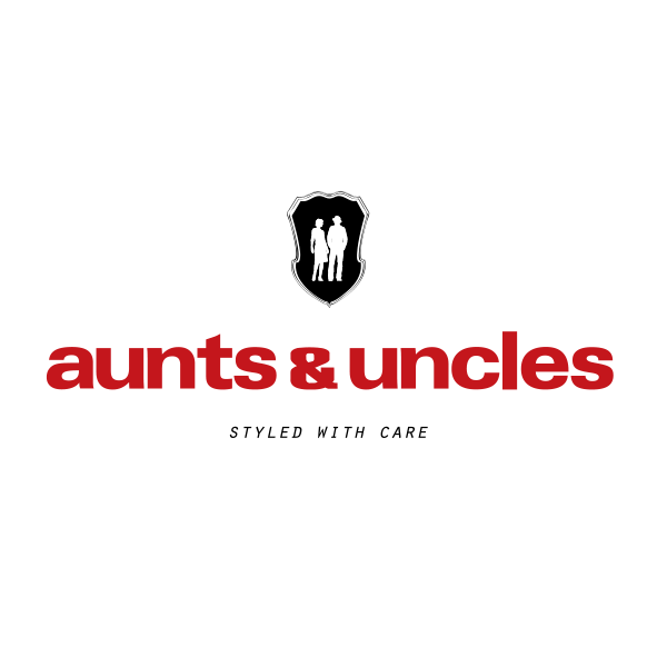 aunts & uncles bei bags & more in Kaiserslautern