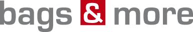 Bags and more Logo Kaiserslautern