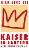 Kaiser in Lautern bags and more Kaiserslautern